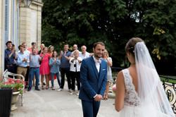 découverte des mariés (8)