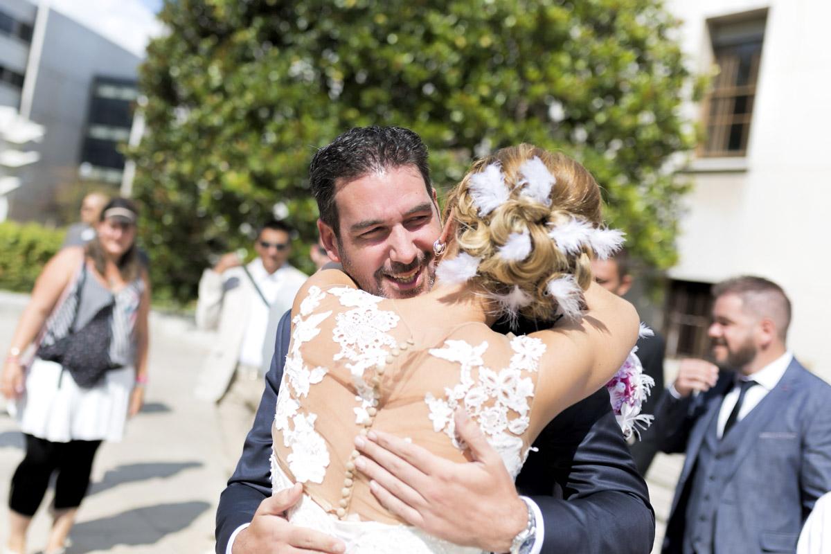 découverte des mariés (36)