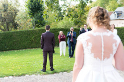 découverte des mariés (21)