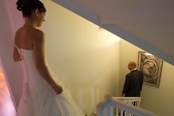 découverte des mariés (42)