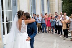 découverte des mariés (9)