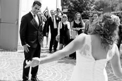 découverte des mariés (61)