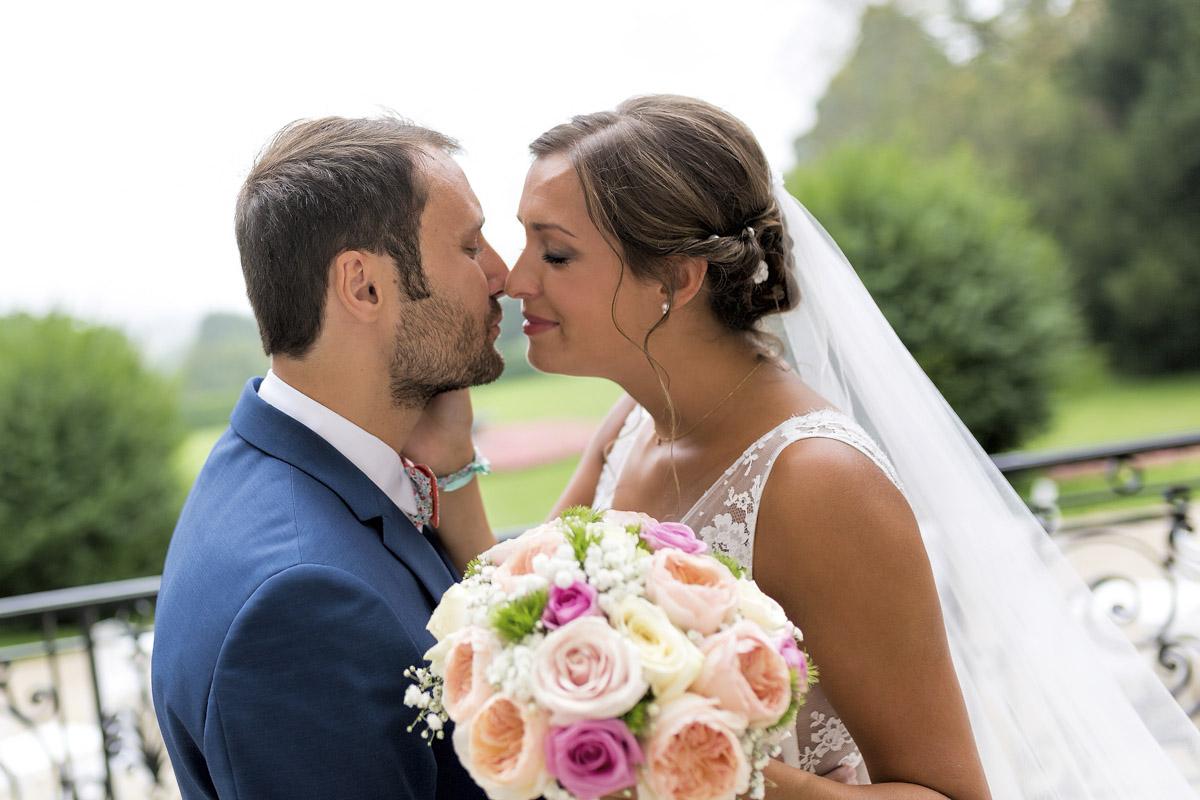 découverte des mariés (12)