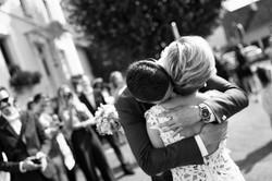 découverte des mariés (82)