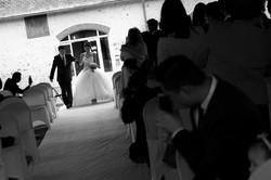découverte des mariés (15)