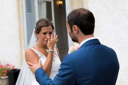 découverte des mariés (11)