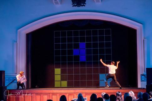 Secret Supper Tetris.jpg