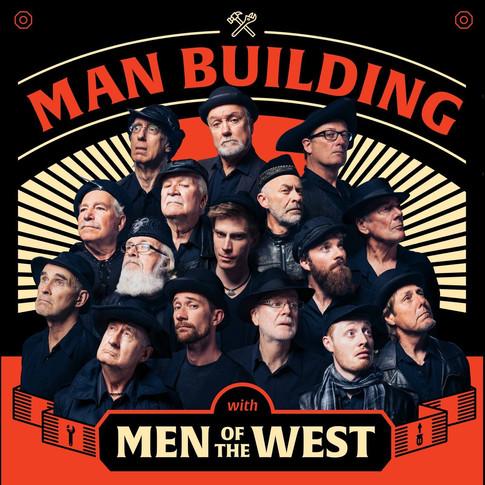MOTW Man Building Promo.jpg