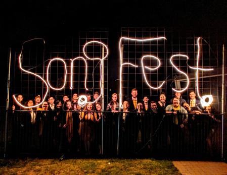Baden SongFest.jpg