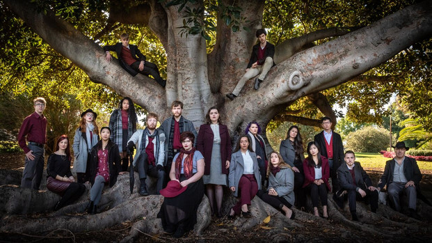 Baden Tree Photo Shoot.jpg