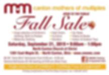 2019-07-25 14_06_57-CMOMC Fall Clothing