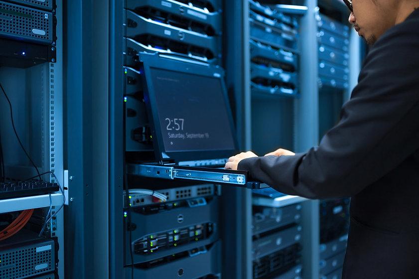 industrial-computing-solutions.jpg