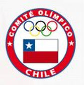 logo_coch.JPG
