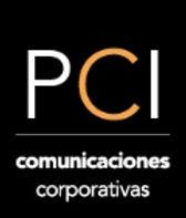pci-logo.jpg