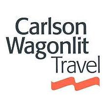 CARLSON WAGONLIT.jfif
