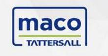 logo_maco.JPG