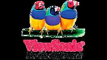 ViewSonic-Logo.png