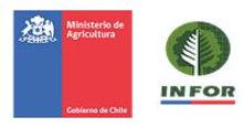 Logo_infor.JPG