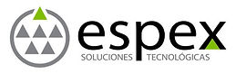 Espex.JPG