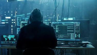 10-mejores-hackers-historia.jpg