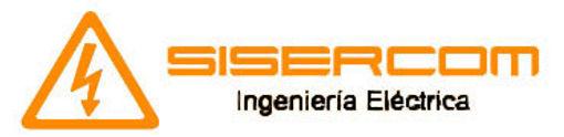 Logo_sisercom.jpg