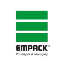 Logo_empack.png