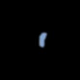 graydon-logo-png-transparent.png