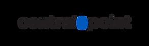 Centralpoint-Logo-Zwarte-Letter-met-Blau