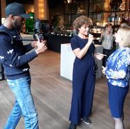 Pauline interview kopie cropped.jpg