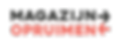 MagazijnOpruimen_Logo-2017_small.png