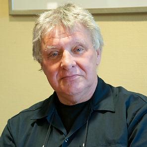 Gerrit Kuster (1).jpg