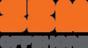 1200px-SBM_Offshore_logo.svg_.png