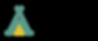 Pleck logo.png