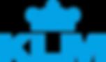 438px-KLM_logo.svg.png