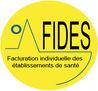 Programme Fides Saficard