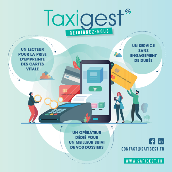 TAXIGEST_FLYER_carreě2.png
