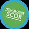 HOMOLOGATION SCOR