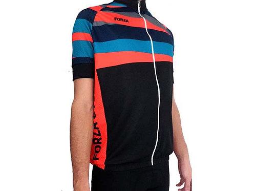 "Camiseta Hombre ""Stripes"""