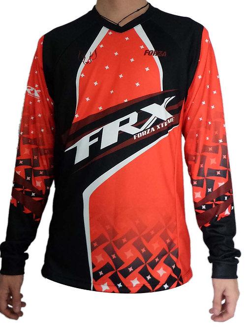 "Jersey ""FRXO"""