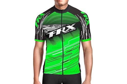 """Camiseta Hombre """"Neon FRX"""""""