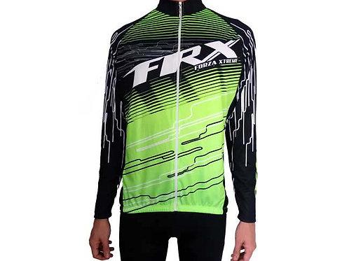 """Camiseta Hombre """"FRX"""""""