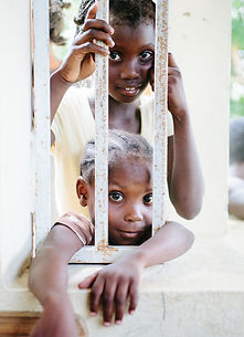 haitijune17_077.jpg