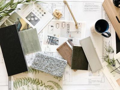 Showcase Designer Homes Design Services