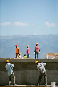 Haitiweb003.jpg