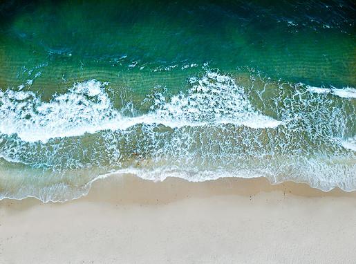 beach drone.jpg