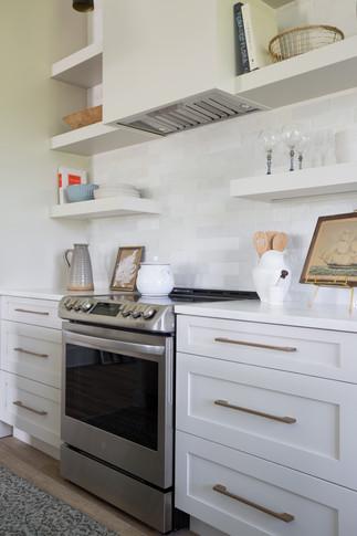 Greige Cabinets South Florida.jpg