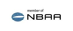 Partner_NBAA.png