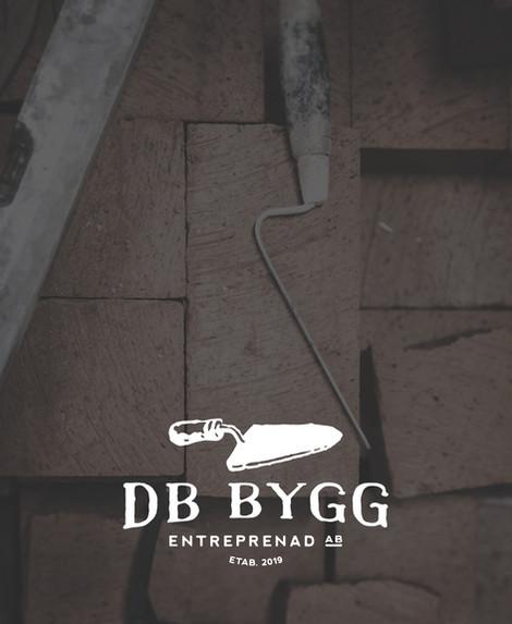 DB Bygg Entreprenad