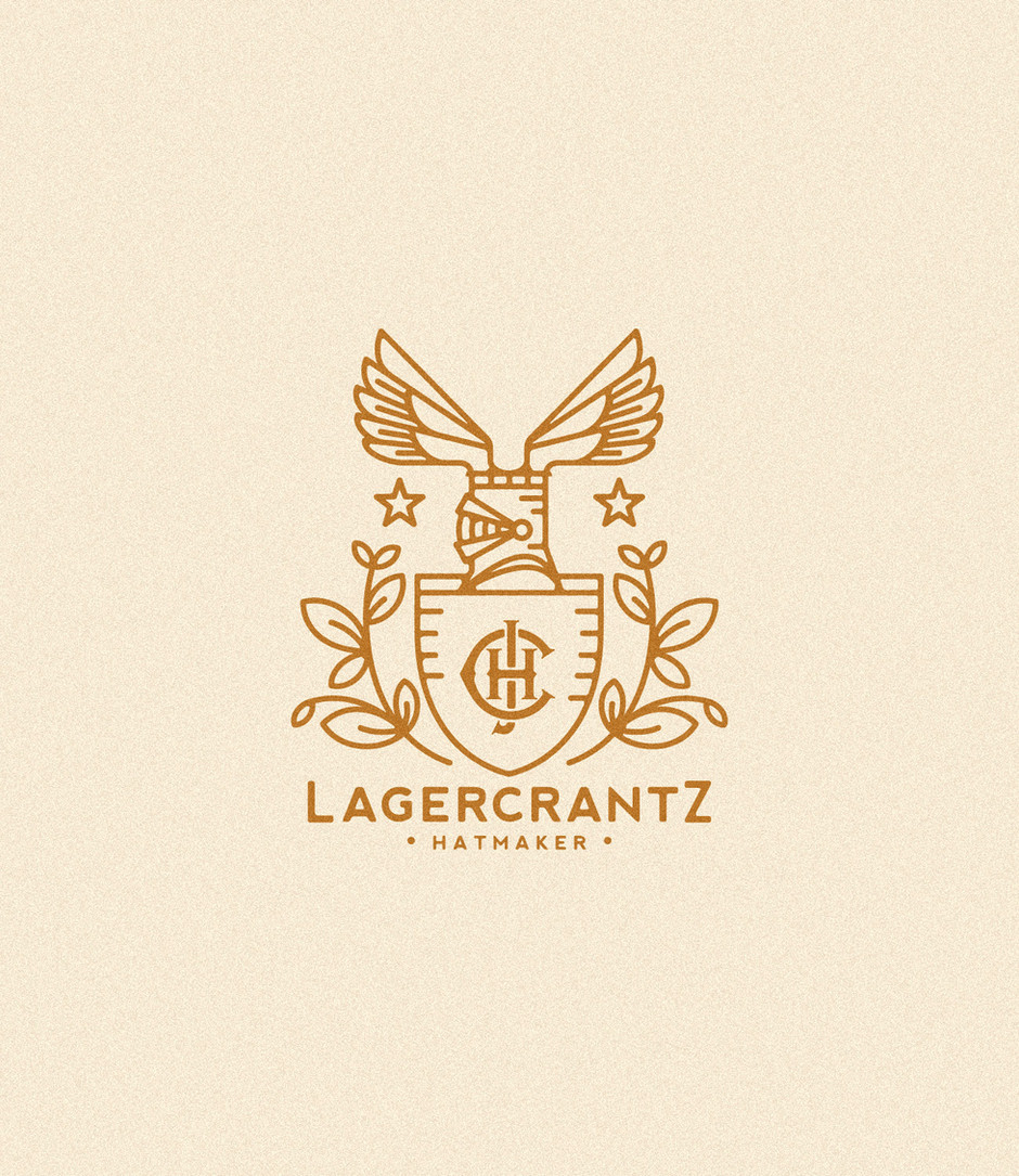 JCH Lagercrantz