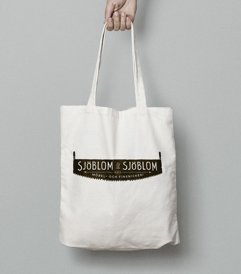 Sjöblom & Sjöblom